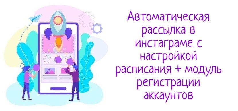 full_s8y1w4WL.jpg