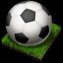 olympics_sport_football_ball_2277.png