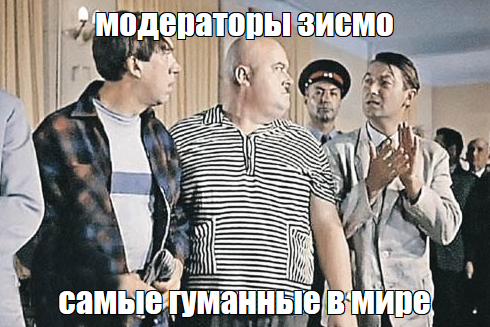 rrUv3Sy.png