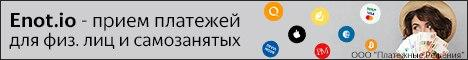 AQRoQ4P.jpg
