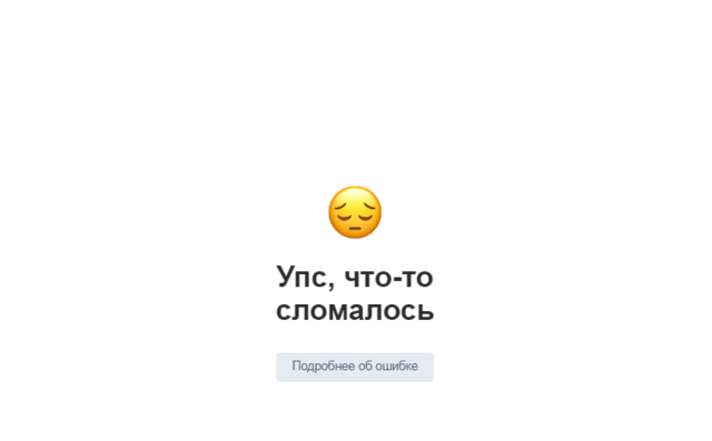 29159639_m.png