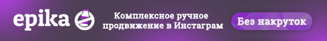 di-BYB2.png