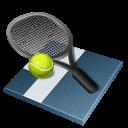 olympics_sport_tennisracket_tennisball_o