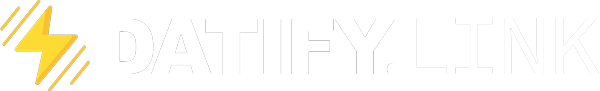datify-logo-horizontal.png