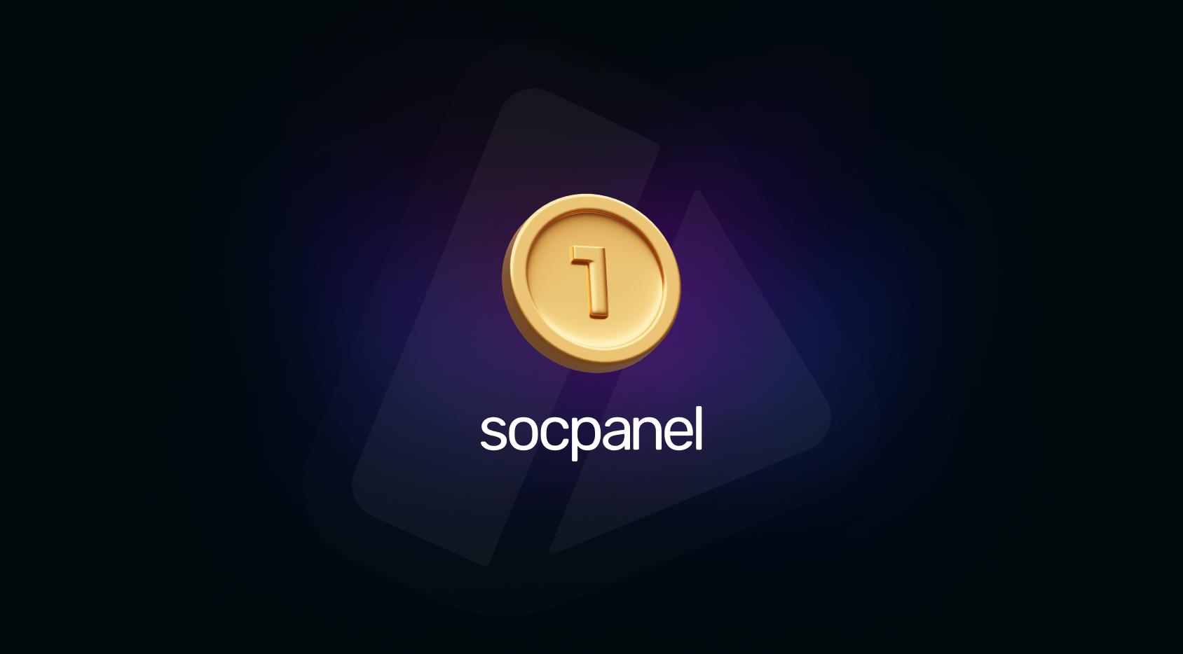 socpanel.png