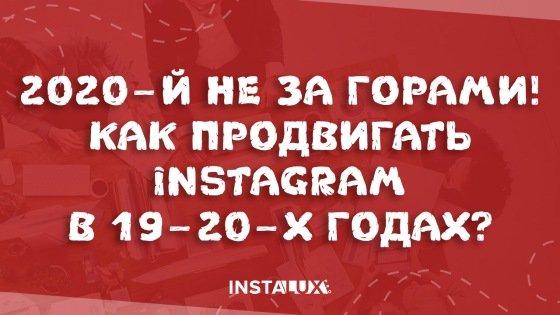 88b88421dabe.jpg