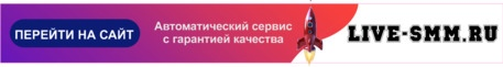 _oNNdsuu-3c.jpg?size=457x61%26amp;qualit