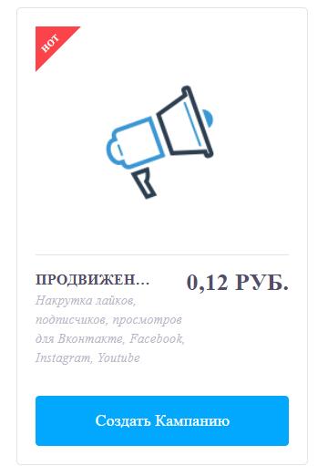 15c947833f22.png