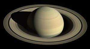 300px-Saturn_-_April_25_2016_%2837612580