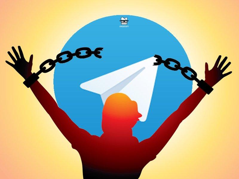 telegram-proxy.jpg