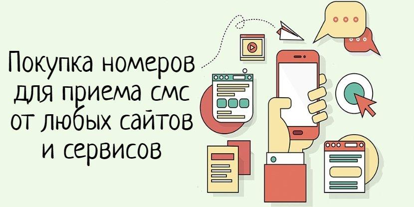 full_qykb1SB9.jpg