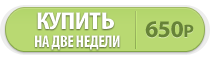 buyvkms_week.png?v=4