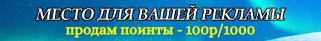 b4ab96c4aa06.png