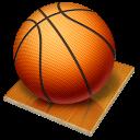 olympics_sport_basket_basketball_ball_22