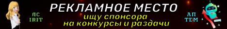 68ee600c08b4.png
