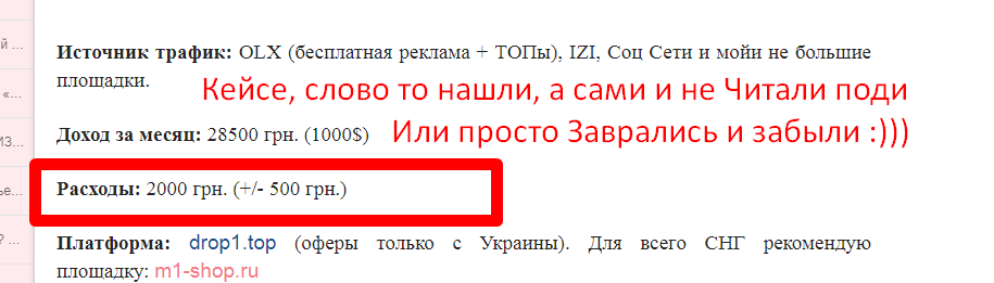 AI2ST.png?trs=8e52fc5f90b6c72d4fd999845d