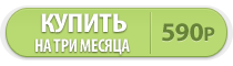buyvkj_month.png