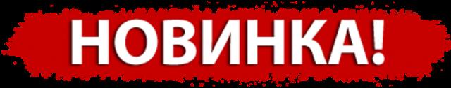 638434057_w640_h640_novinki.jpg