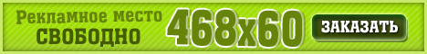 12a12b0fe432.png