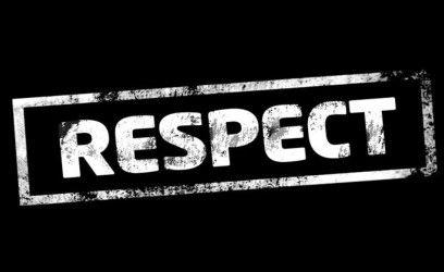 microbisti-microbi-respect-sigla-stampil