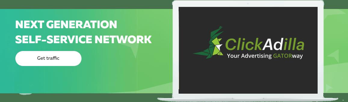 clickadilla_adnetwork_push_traffic.png