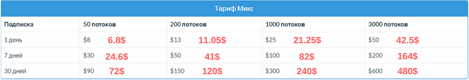 tarifs-discount.png