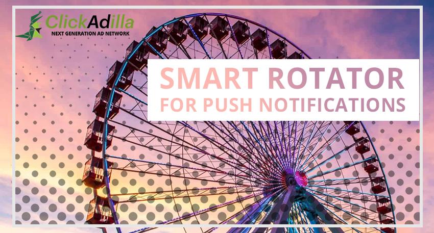 Smart_rotator_850x457.png