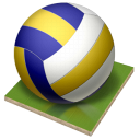 olympics_sport_volleyball_volleyball_bal