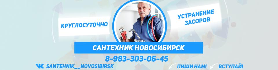 409df183413d.png