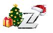 forum_top_logo_ng.png