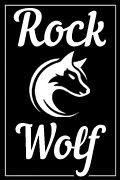 ОТВЕЧУ НА ВОПРОСЫ ПО TWITTER / Сборка всего про TWITTER! - последнее сообщение от RockWolf