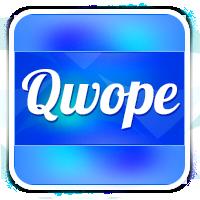 20 руб. за установку приложения по моей ссылке - последнее сообщение от Qwope