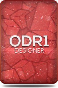•● [ Услуги Веб-Дизайнера ] ● [ oDr1 ] ●• - последнее сообщение от oDr1