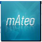 Продам ссылки на адалт сайте - последнее сообщение от Mr-mAteo