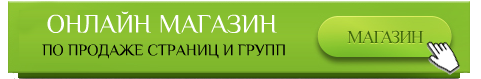 adimage-0676382001458826388.png
