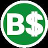 Bitcoin-Бесплатно без кликов и просмотр реклам - последнее сообщение от Flashshablon .