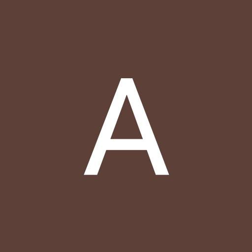 ACCSMARKET.COM - Магазин ак... - последнее сообщение от Алексей Фомин 3