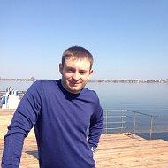 КАК НАСТРОИТЬ ДОНАТЫ ДЛЯ СТРИМА В Donation Alerts - последнее сообщение от Дмитрий Соболев 1