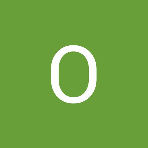 Женские голосовые сообщения [5 паков] для ВК - последнее сообщение от Ольга Никифорова 0