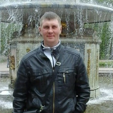 КОНКУРС - 10 рублей на Qiwi от магазина аккаунтов ВКонтакте rip-x.ru - последнее сообщение от Роман Волошин