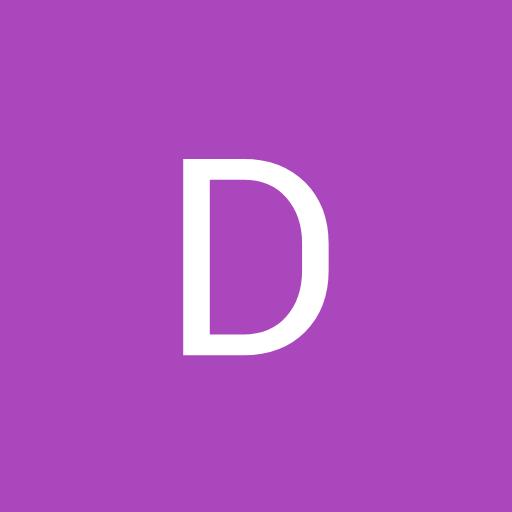 Как правильно указать ЦА для веб-студии? - последнее сообщение от Dmitriy Grachev