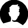 Всем привет друзья! создал сайт как привлечь трафик подскажите? - последнее сообщение от Игорь Деркач 0