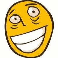 [ХАЛЯВА] 500 Просмотров + Охват + Показы ВИДЕО в Инстаграм от Nakrutka.today - последнее сообщение от Ask Yap