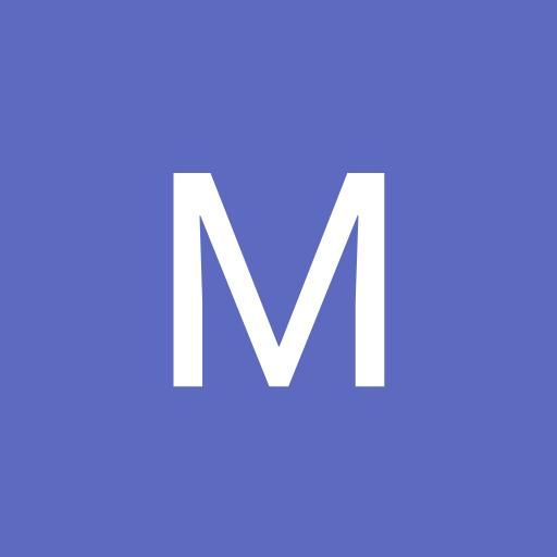 Купить аккаунты Watsapp, Qiwi, avito, VK, OK, facebook - последнее сообщение от Макс Медведев 1
