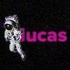 Rised Design - аватарки, логотипы, лендинги, соц сети! Минимальные цены - последнее сообщение от LLucas