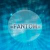 Биржа заданий ВКонтакте Turboliker.su [ПЕРЕЗАПУСК] - последнее сообщение от FANTOMM