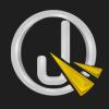 Нужен игровой сайт CSGO на dle - последнее сообщение от JuicyART