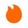 Графический дизайнер. Лого дизайнер. Выгодно и в кратчайшие сроки - последнее сообщение от Akar