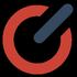 Личный OpenVPN сервер от $3.8/mo. - последнее сообщение от hosteiweb