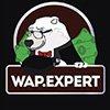 Wap.Expert - smart link под весь мобильный трафик wap-click России и СНГ - последнее сообщение от Wap.Expert